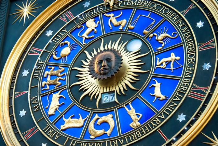 Horoscop 1 octombrie 2017: Ce vă rezervă astrele