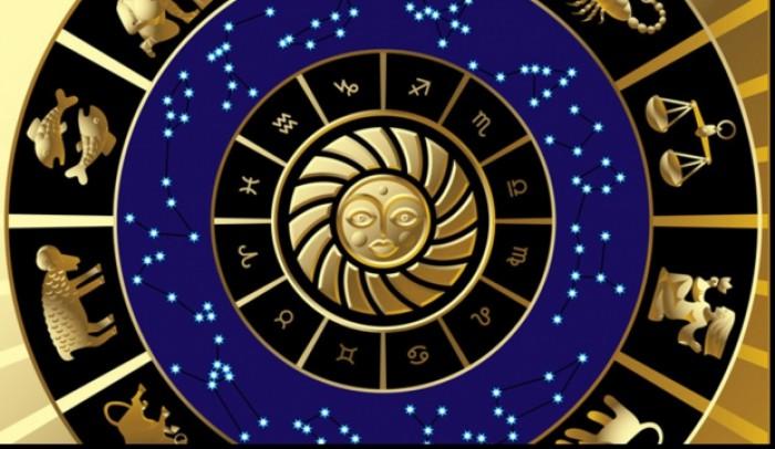 Horoscop 10 august 2017: Ce vă rezervă astrele