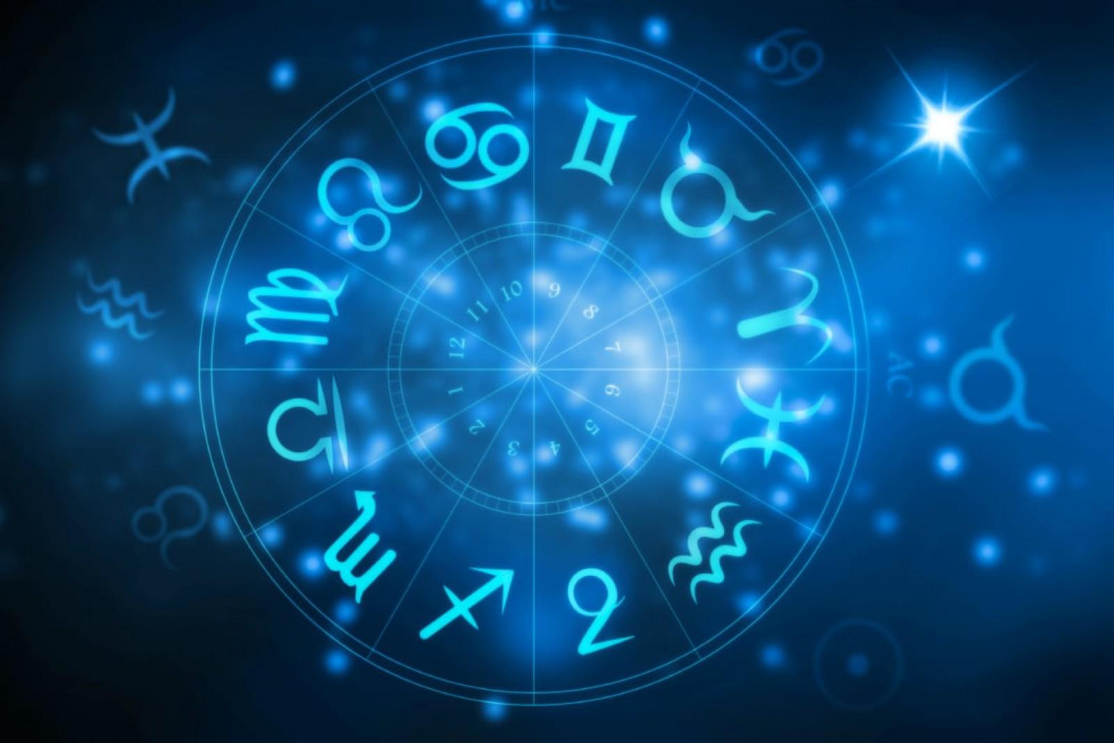Horoscop 11 februarie: Leii fac un pas către o altă stare de spirit