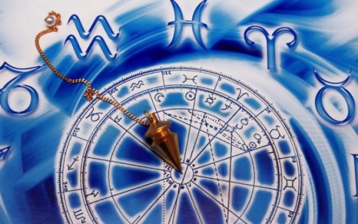 Horoscop 19 mai 2017: Află ce iți rezervă astrele!