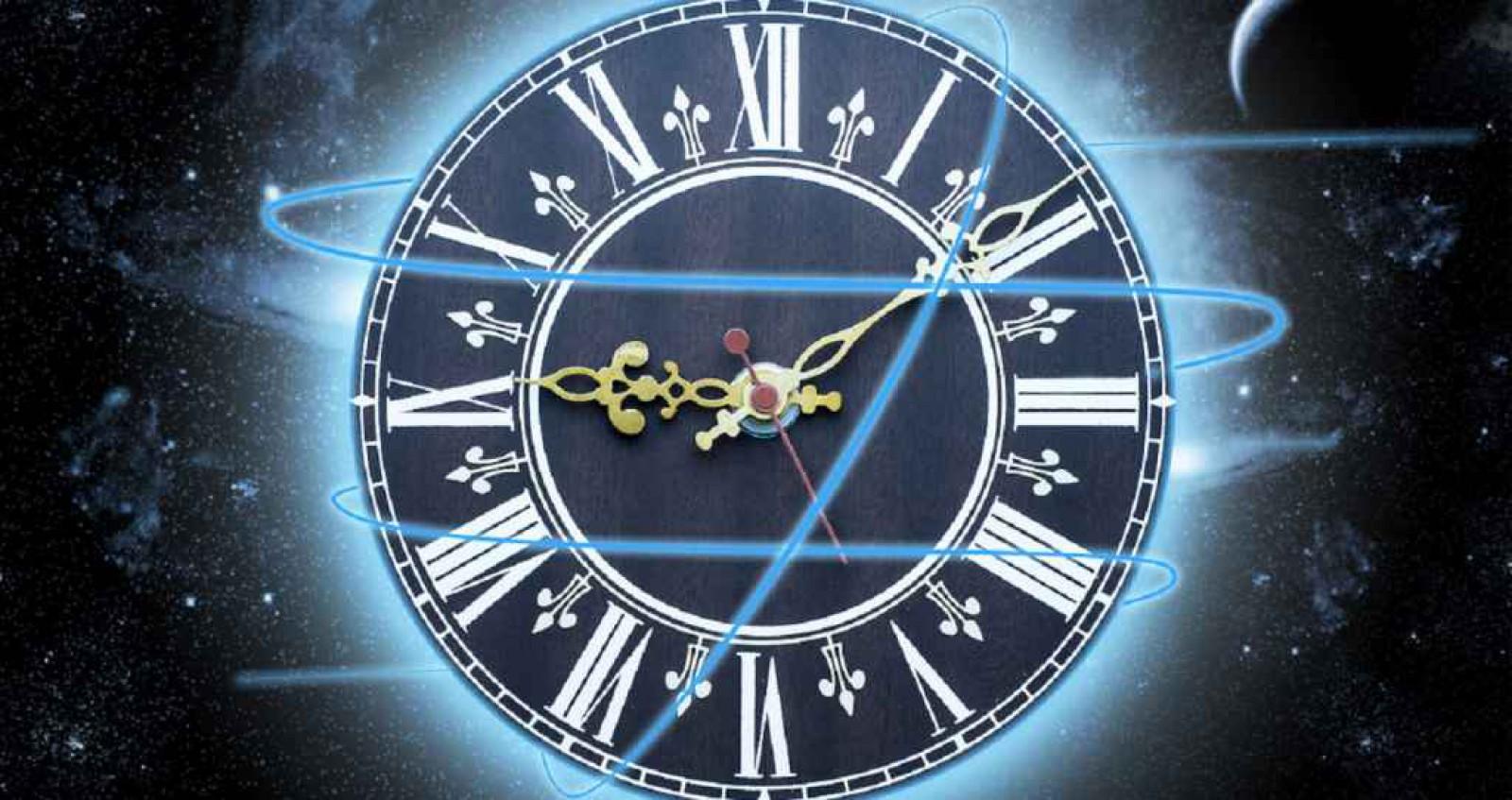 Horoscop: Bani, plăceri tulburătoare și un coleg trădător. Previziunile astrelor pentru azi