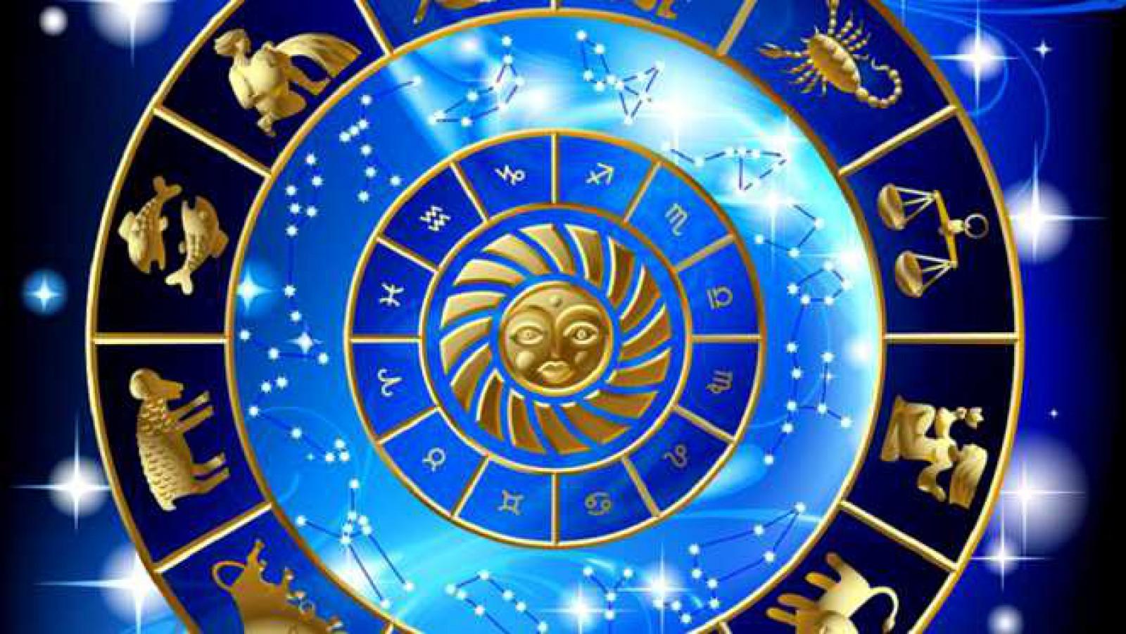 Horoscop: Săgetătorii fac eforturi pentru cei dragi, iar altcineva va lua o decizie care-i va schimba viața