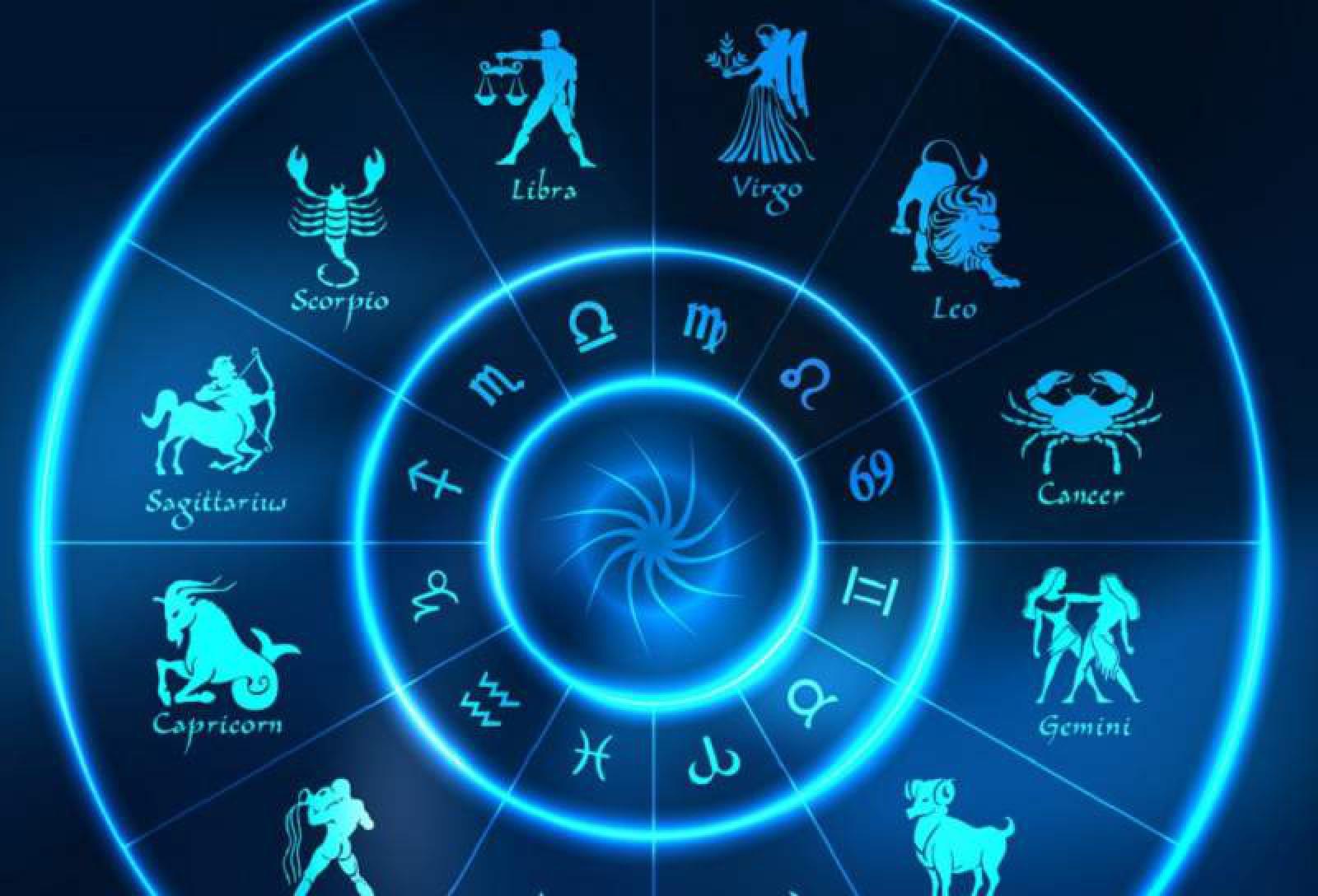 Horoscop: Săgetătorii sunt bulversați de schimbări. Planurile le sunt date peste cap