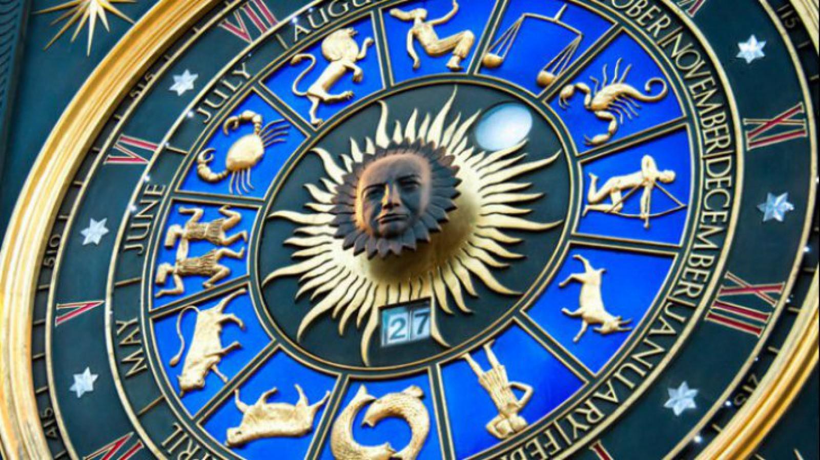 Horoscop: Zodia care riscă să fie implicată într-un accident rutier