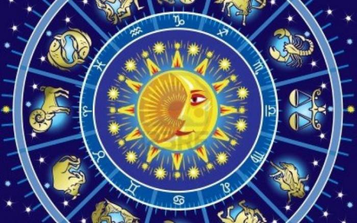 Horoscopul zilei. Berbecii vor avea o zi bună, iar capricornii vor fi lăudați