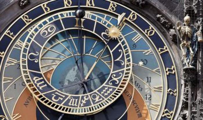 Horoscopul zilei. Cum începi săptămâna în funcţie de zodie