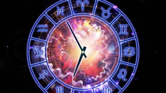 Horoscopul zilei: Capricornii, berbecii şi săgetătorii, avertizaţi! Ce se întâmplă cu alte zodii