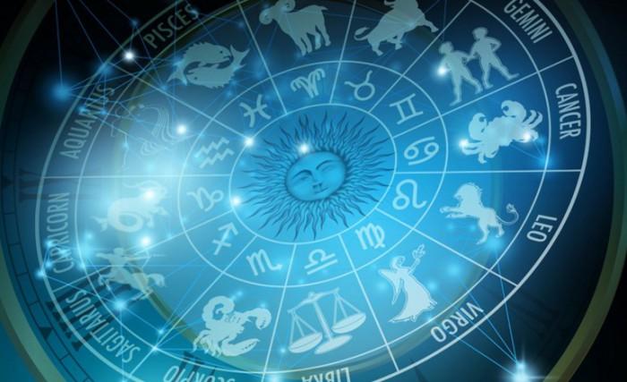 Horoscopul zilei de astăzi. Ce ne rezervă astrele