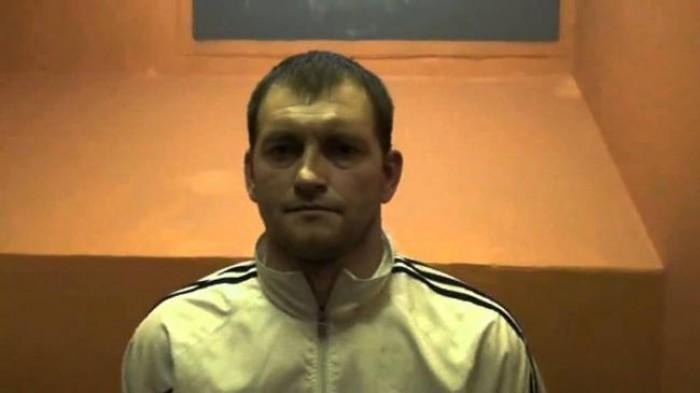 Interlopul moldovean Vitalie Proca cere înjumătățirea pedepsei