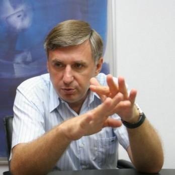 Ion Sturza nu vrea să fie preşedinte al Republicii Moldova