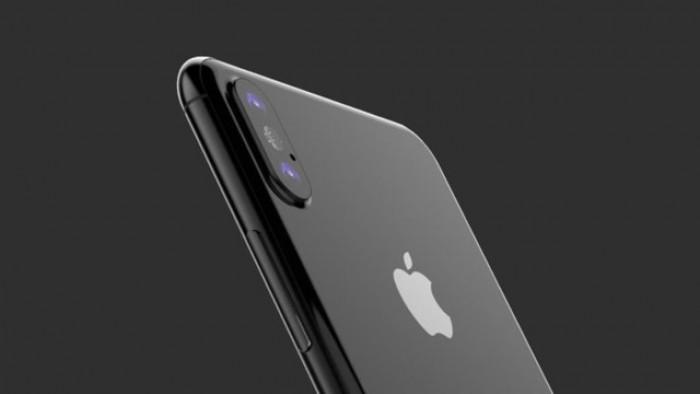 iPhone 8 ar putea fi lansat cu funcţia de încărcare wireless inactivă
