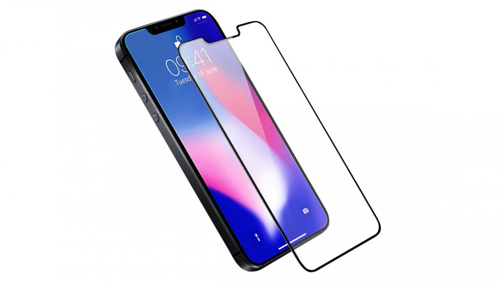 iPhone SE 2 mai întârzie, dar promite să fie revoluționar