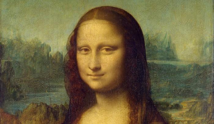 Paratico Italy  city photos gallery : Ipoteză uimitoare despre celebrul tablou al lui Leonardo da Vinci ...