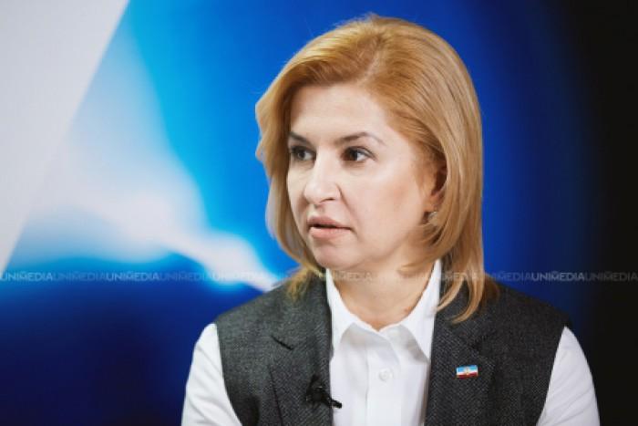 Vlah, despre reținerea primarului de la Basarabeasca: De ce să-l umilești în așa hal? Oare în Moldova nu mai există prezumția de nevinovăție?