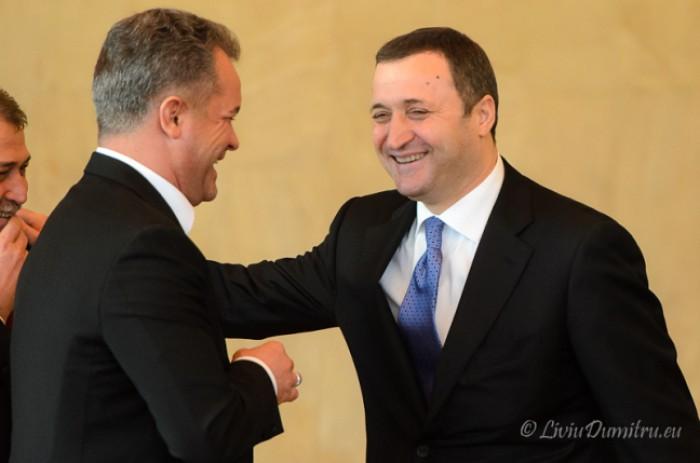 """Istoric român: """"Războiul în Republica Moldova nu este atât geopolitic, cât între nişte băieţi de cartier"""""""