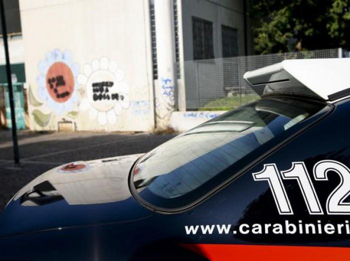 Italia: Un moldovean și-a ucis mama, după care s-a spânzurat