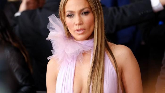 Jennifer Lopez are o nouă cucerire. Cine este noul iubit