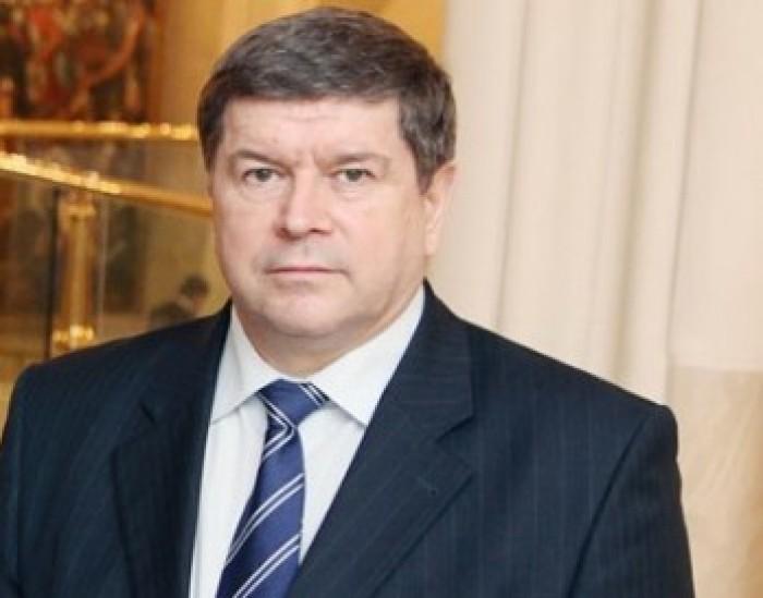 Kalashnikov a aprobat alegerea lui Igor Dodon: Andrei Neguță este persoana care leagă viitorul Moldovei cu cel al Rusiei