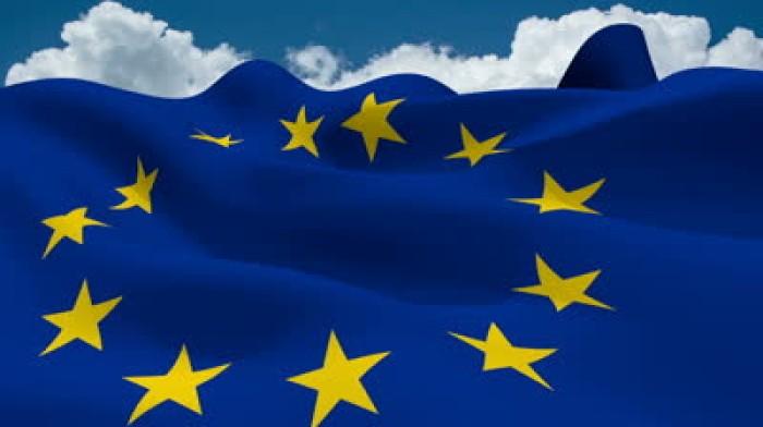 KyivPost: Moldova a luat locul Ucrainei în drumul spre Europa!