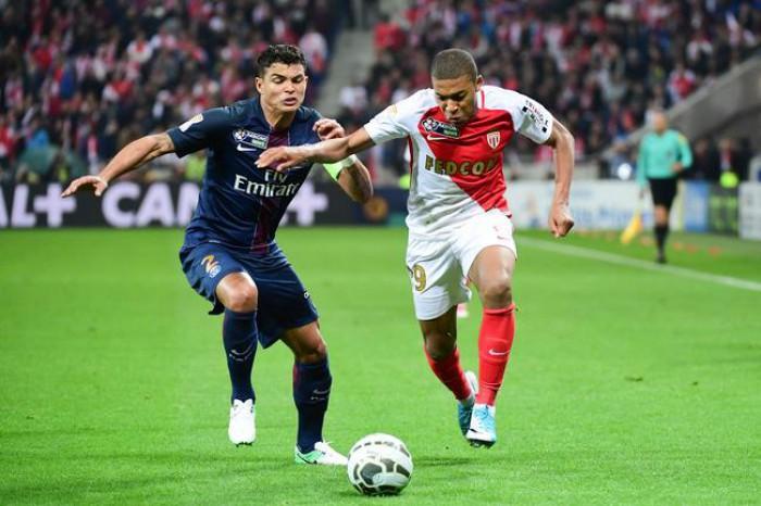 Kylian Mbappe și-a dat acordul pentru a se transfera la PSG! Parizienii urmează să ajungă la o înțelegere cu Monaco