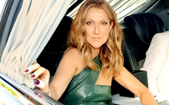 La un an de la moartea soțului, Céline Dion își vinde reședința pariziană