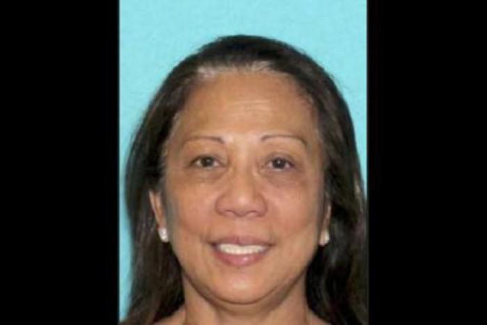 Las Vegas/atac: Prietena lui Stephen Paddock susține că nu știa nimic despre planul funest al acestuia