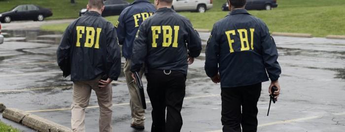 Lecții de la FBI. Angajații CNA și Procuraturii Anticorupție instruiți cum să lupte cu corupția
