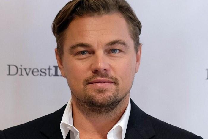 Leonardo DiCaprio are o nouă iubită. Cine este aceasta