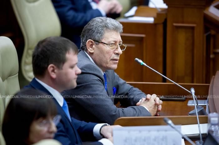Liderul PL, despre negocierile între partidele pro-europene: Trebuie să înceapă de la zero