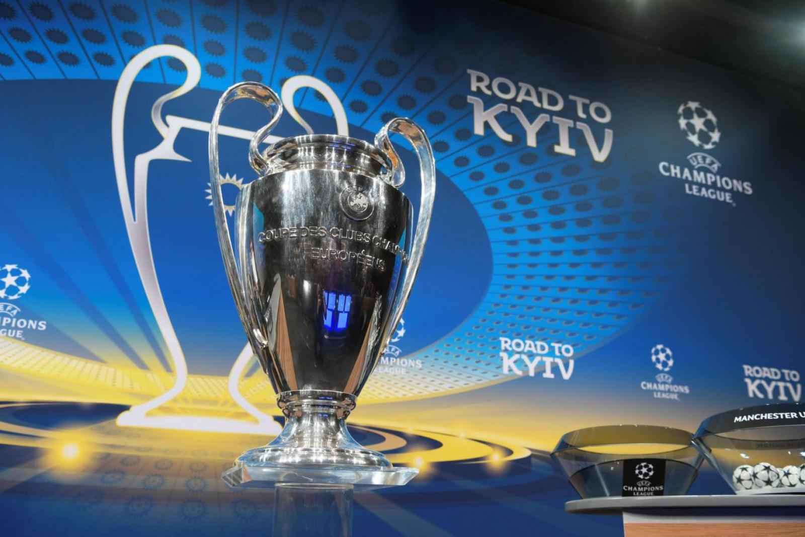 Liga Campionilor revine în lumina reflectoarelor! Juventus - Tottenham este meciul vedetă din prima zi a optimilor