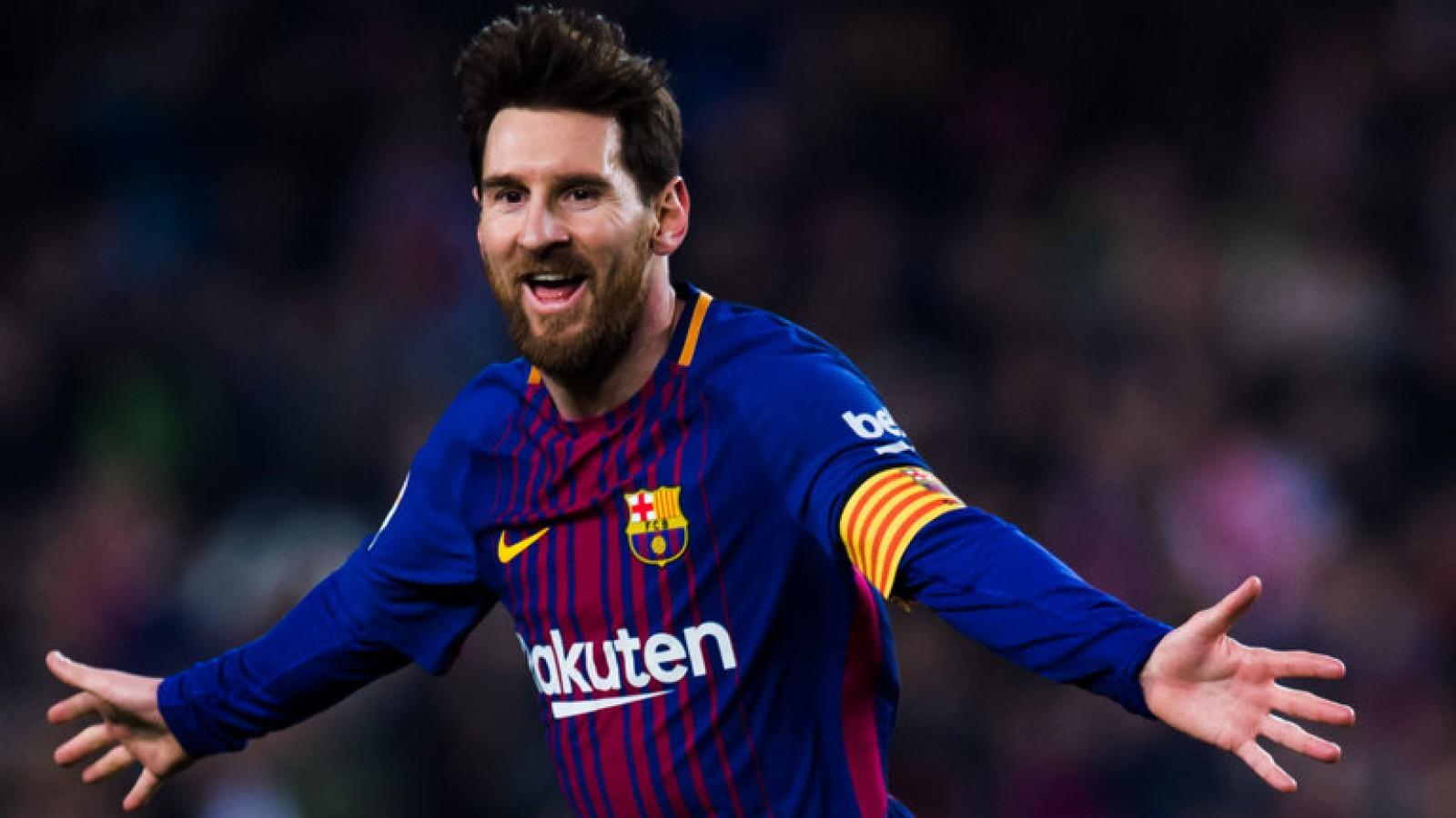 Lionel Messi are o nouă afacere! Atacantul argentinian a achiziționat un hotel din Ibiza