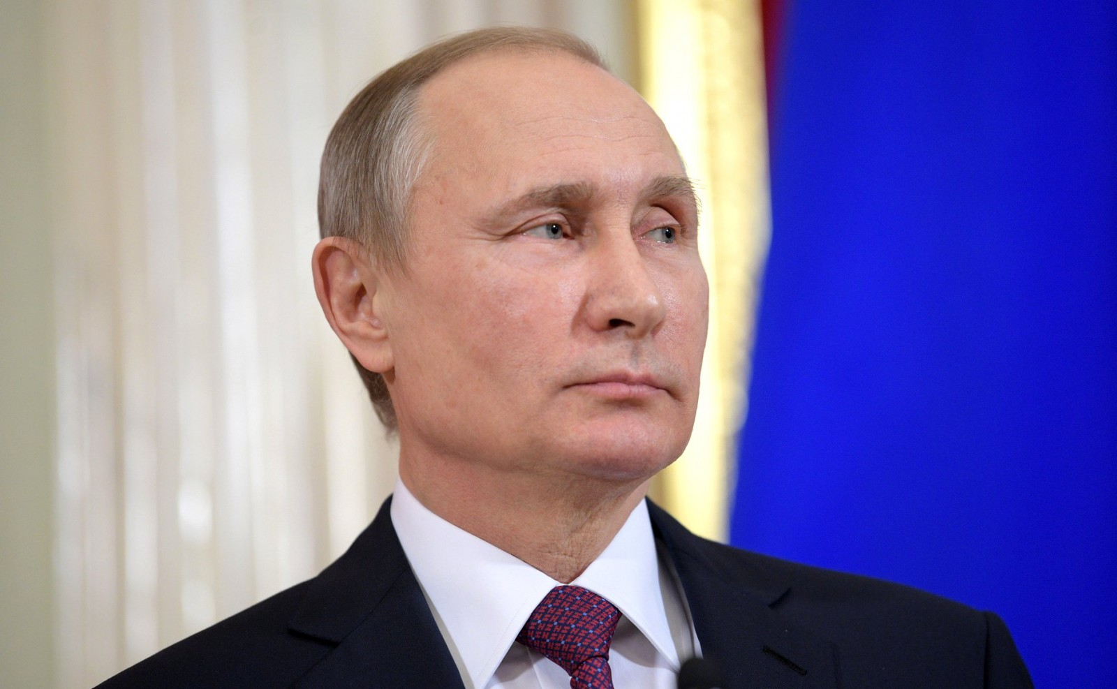 Lista terifiantă a adversarilor lui Putin, morți în condiții suspecte, în Marea Britanie