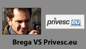 Litigiul dintre Oleg Brega și Privesc.Eu va ajunge la Curtea Supremă de Justiție