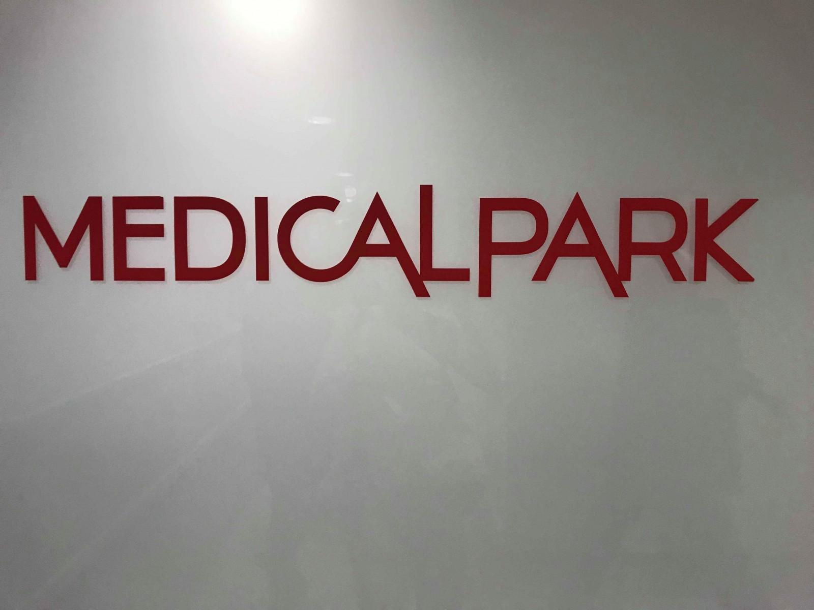 (live) Reacția MedicalPark la informațiile apărute în investigația Rise