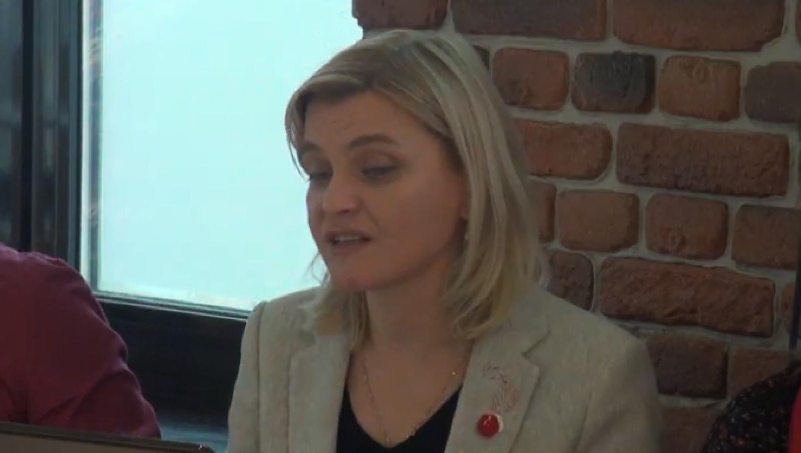 (video) Are loc lansarea Raportului de monitorizare a conținutului mass-media din perspectiva respectării echilibrului de gen