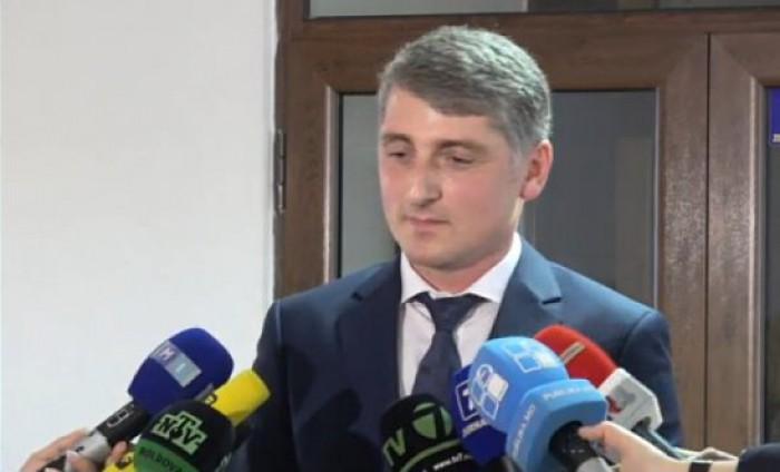 (video) CSJ a respins demersul lui Dodon. Eduard Harunjen a fost numit legal în funcția de procuror general!
