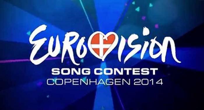 LIVE: Finala Eurovision