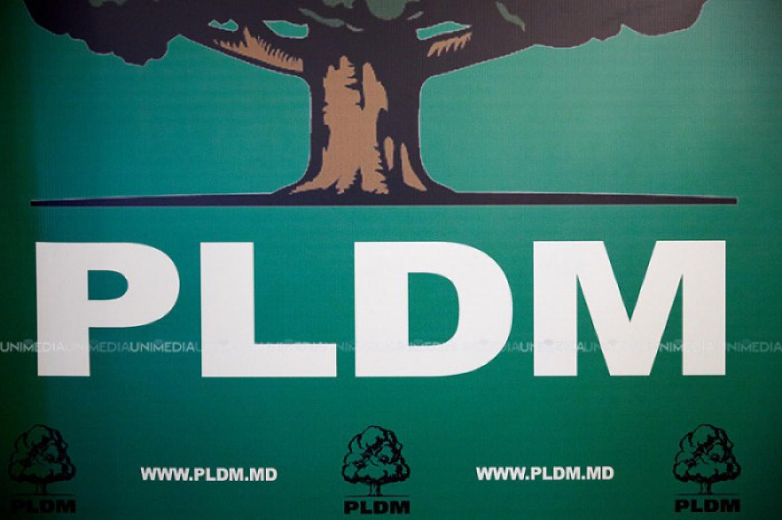 (video) După ce a fost votat în lectură finală bugetul de stat pentru 2018, deputații PLDM semnalează încălcări: Va avantaja candidații PD la alegerile parlamentare