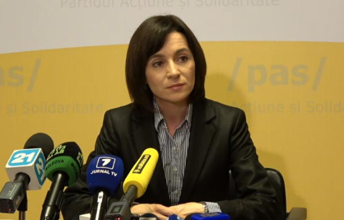 (video) PAS vine cu mai multe propuneri pentru îmbunătățirea actualului sistem electoral