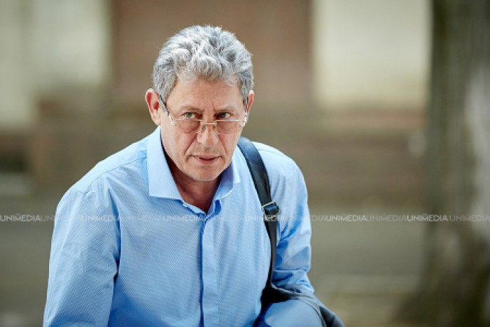 (video) Ultima oră: PL anunță că va boicota referendumul de demitere a primarului Dorin Chirtoacă