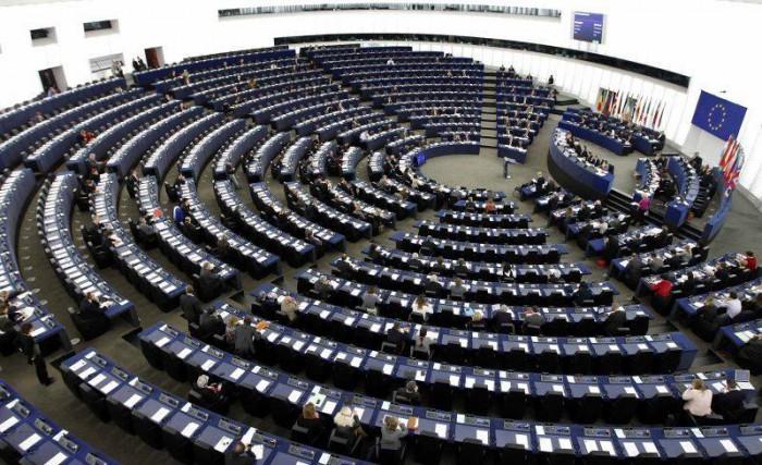 (video/update) Două ore de dezbateri în Parlamentul European despre Moldova