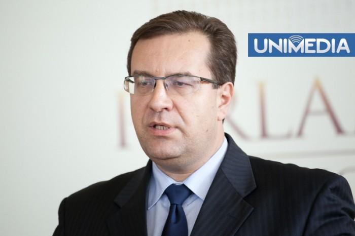 LIVE: Procedura de vot pentru demiterea lui Marian Lupu