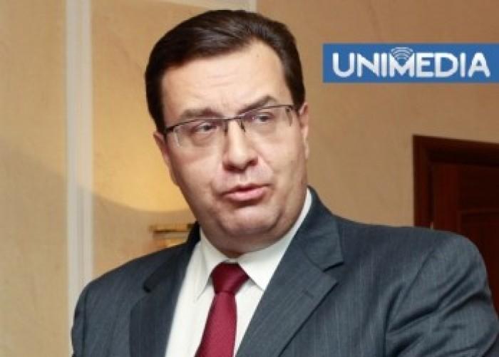 (video) Lupu: Sistemul electoral nu va fi modificat până la următoarele alegeri parlamentare