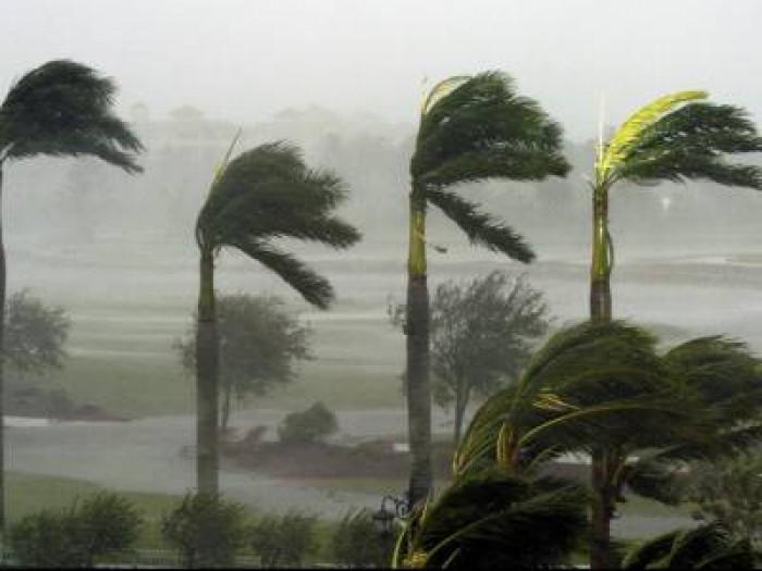 MAEIE anunță: Niciun moldovean nu a avut de suferit în urma uraganelor din Statele Unite ale Americii