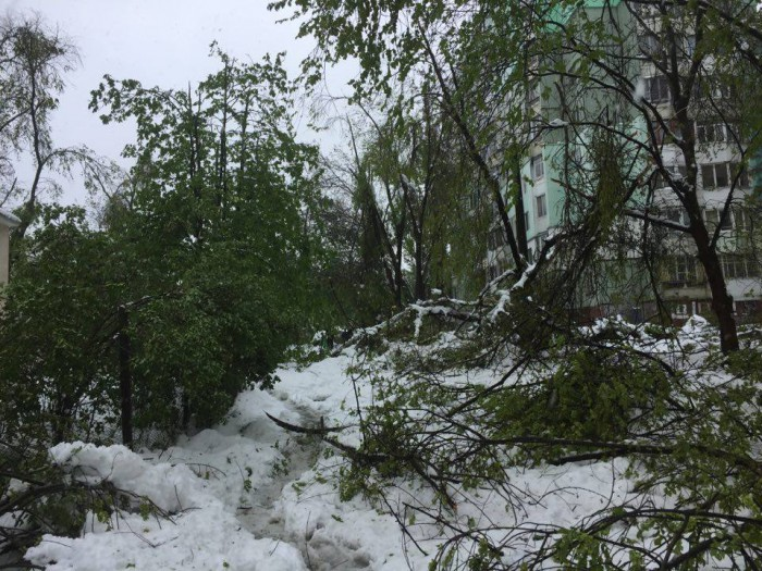 (update) Reconectați la rețeaua de gaze naturale, dar nu toți. 71 de gospodării din Chișinău rămân în continuare fără gaz