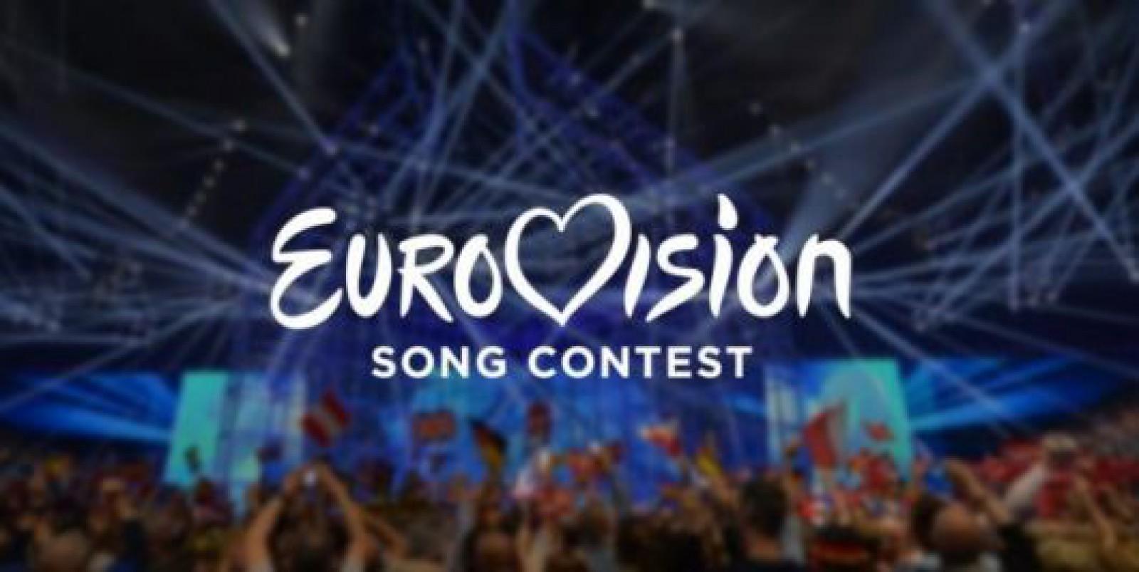 """Mai sunt patru zile pentru înscrierea la concursul național """"Eurovision 2018"""""""