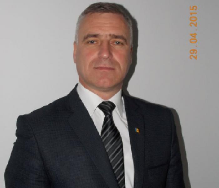 Marcel Snegur este noul preşedinte al Asociaţiei Aleşilor Locali ai PLDM. Despre ce au discutat primarii