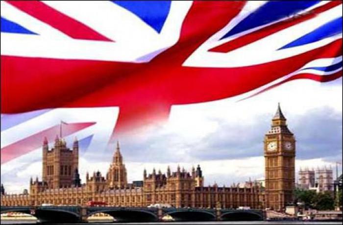 Marea Britanie ar putea plăti despăgubiri de 60 de miliarde de euro UE