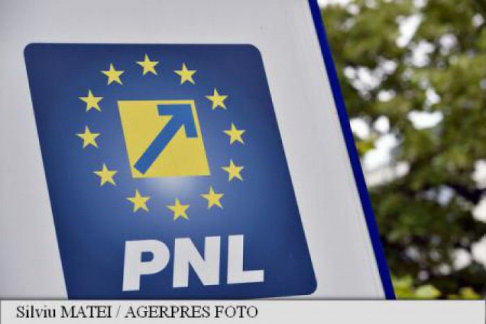 PNL își alege noul președinte: Cristian Bușoi sau Ludovic Orban?
