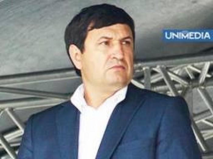 Mihai Moldovanu sceptic față de proiectul Ministerului Sănătății privind alimentarea în spitale